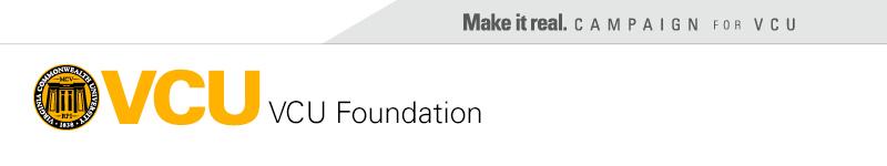 VCU Foundation