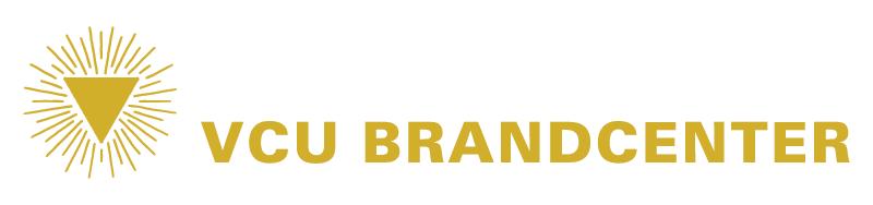 VCU Brandcenter