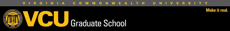 VCU Graduate School