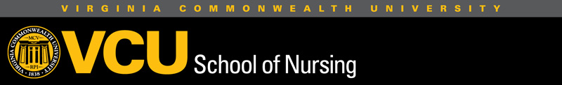 VCU School of Nursing