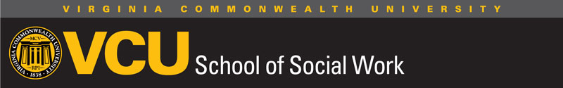 VCU School of Social Work