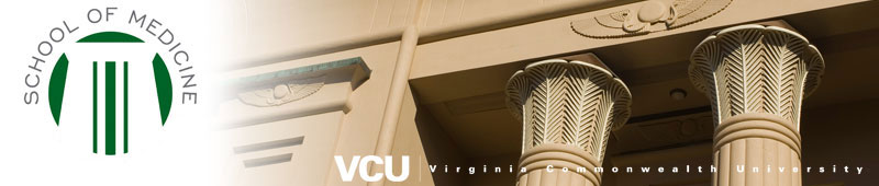 VCU School of Medicine
