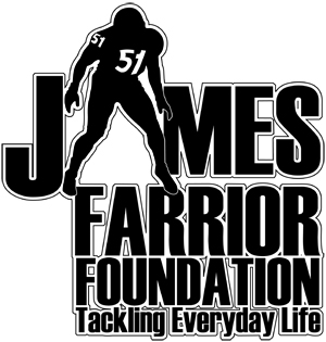 James Farrior Foundation
