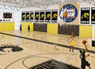 Local corporations help transform VCU Athletics