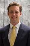 Richard T. Spain IV (M.Ed.'13/E)