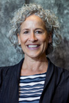 Sally Holzgrefe (M.Ed.'88/E)